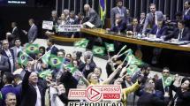 REFORMA DA PREVIDÊNCIA | Veja como fica sua aposentadoria com o texto já aprovado pela Câmara Federal 87