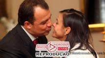 Segundo Blog, Adriana Ancelmo, mulher de Sérgio Cabral estaria tendo um caso com outro homem 131