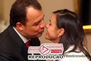 Segundo Blog, Adriana Ancelmo, mulher de Sérgio Cabral estaria tendo um caso com outro homem 73