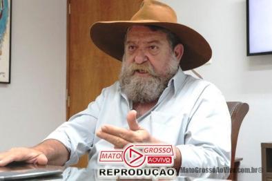 Para Barbudo, os funcionários ex-esquerda estão convertidos para ajudar o governo Bolsonaro