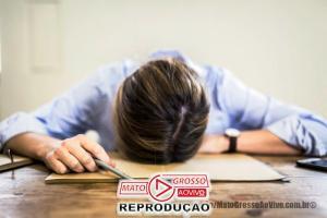 Conheça a SFC - Síndrome da Fadiga Crônica, novo mal da vida moderna, mais acentuada nas mulheres 109