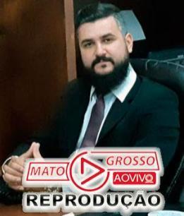 Lucas L. Lourenço