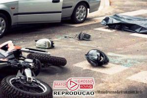Atenção! Tirar fotos de acidentes é crime e pode dar cadeia 79