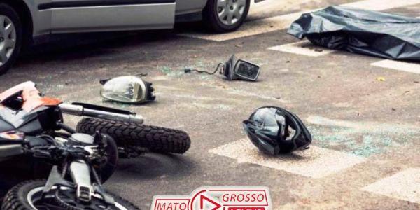 Atenção! Tirar fotos de acidentes é crime e pode dar cadeia 41