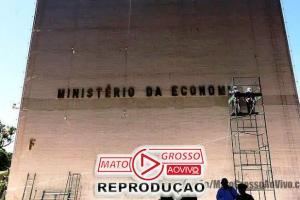 Governo Bolsonaro anuncia hoje novo pacote de medidas econômicas, veja quais são: 74