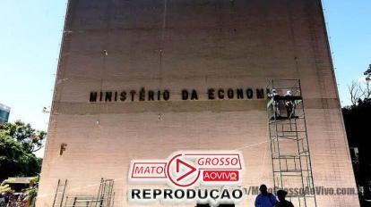 Governo Bolsonaro anuncia hoje novo pacote de medidas econômicas, veja quais são: 4