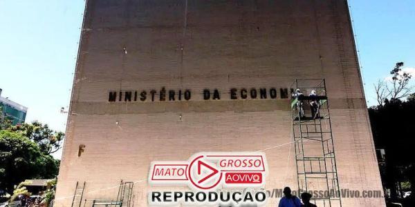 Governo Bolsonaro anuncia hoje novo pacote de medidas econômicas, veja quais são: 32