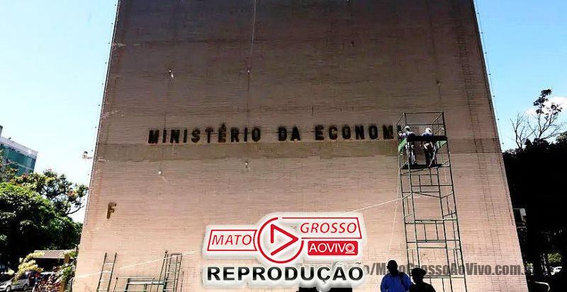 Governo Bolsonaro anuncia hoje novo pacote de medidas econômicas, veja quais são: 58