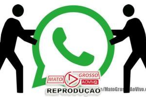 """Atenção, """"Administradores""""! Expulsar participante de grupo de Whatsapp pode dar processo 83"""