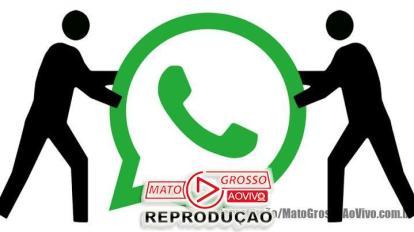 """Atenção, """"Administradores""""! Expulsar participante de grupo de Whatsapp pode dar processo 11"""