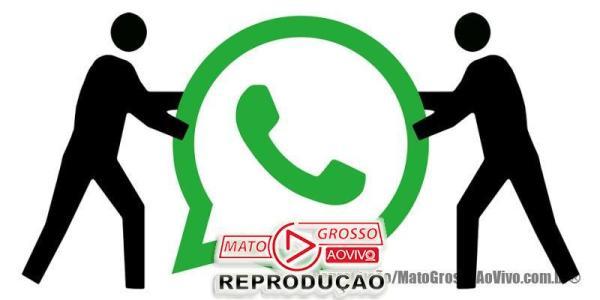 """Atenção, """"Administradores""""! Expulsar participante de grupo de Whatsapp pode dar processo 36"""