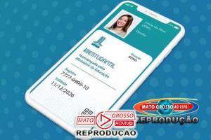 MEC lança Carteira Estudantil em aplicativo de celular e quebra monopólio da UNE e entidades estudantis 49