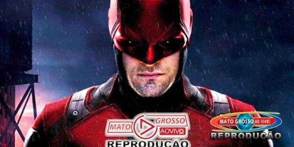 Divisão de TV da Marvel é encerrada 35