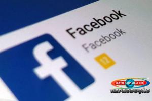 Reino Unido questiona controle de mercado de Google e Facebook 58
