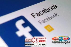 Reino Unido questiona controle de mercado de Google e Facebook 52