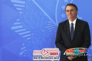 Bolsonaro quer elevar teto do IR para R$ 3 mil por mês, com isso maioria ficará dispensada de declarar seus impostos 57