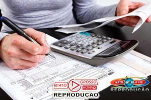 Em 2020, Imposto de Renda poderá exigir obrigação de declarar matrícula de imóvel e Renavam 49