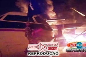 URGENTE | Grupo terrorista Al-Shabab ataca base militar dos EUA no Quênia e mata três americanos 65