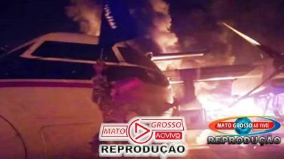 URGENTE | Grupo terrorista Al-Shabab ataca base militar dos EUA no Quênia e mata três americanos 19