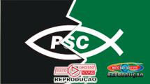 Mudança na presidência do PSC da Alta Floresta gera dissabores entre as lideranças e saídas do partido 86