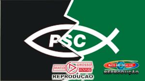 Mudança na presidência do PSC da Alta Floresta gera dissabores entre as lideranças e saídas do partido 244