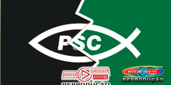 Mudança na presidência do PSC da Alta Floresta gera dissabores entre as lideranças e saídas do partido 29