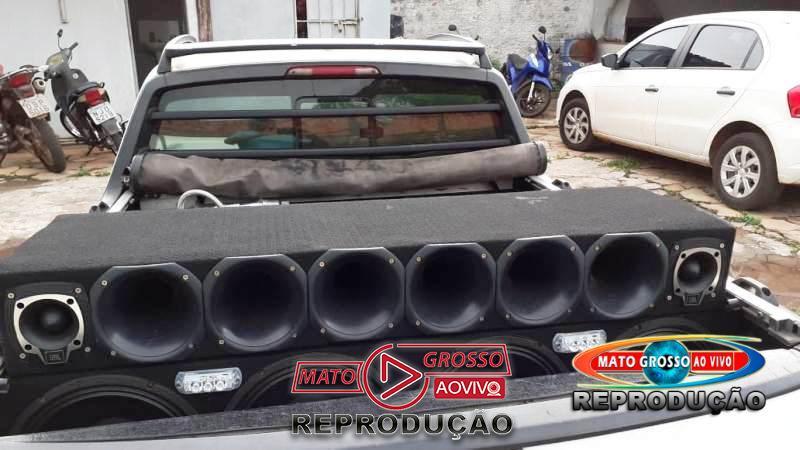 Polícia Civil prende suspeitos de aplicar golpe em venda de veículo pela internet 49