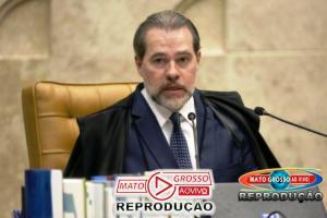 Para Tóffoli, juiz de garantias não oneram os cofres públicos, partidos e entidades entram contra a decisão no STF 77