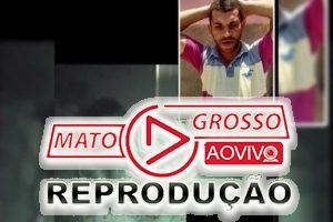 Prefeito instalou uma câmera para gravar fantasmas e flagrou traição da esposa? 36