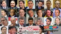 Governo do Mato Grosso está entre os de piores desempenho no ranking dos governadores em 2019 92