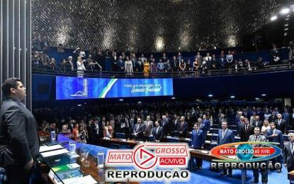 Resta pouco tempo para as prefeituras solicitarem verbas aos deputados e senadores.