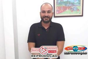 Cultura de Alta Floresta diz que não realizará carnaval e verbas serão revertidas para outros eventos em 2020 149