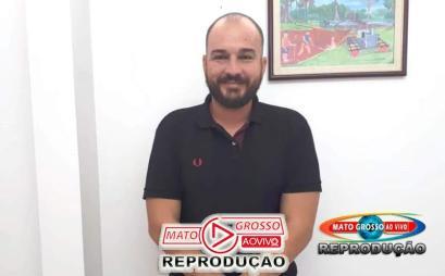 """Carnaval só em época de """"vacas gordas""""."""