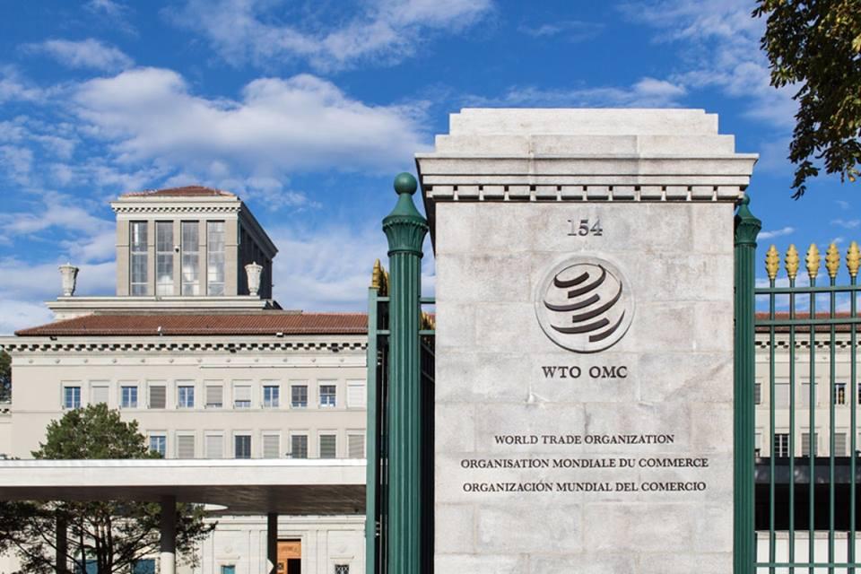 OMC aponta que queda no comércio ainda não atingiu o pior cenário