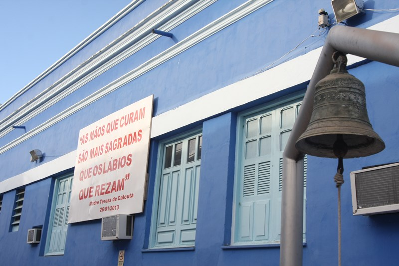 Governo de MT define Abílio Camilo Fernandes como novo diretor da Santa Casa de Cuiabá