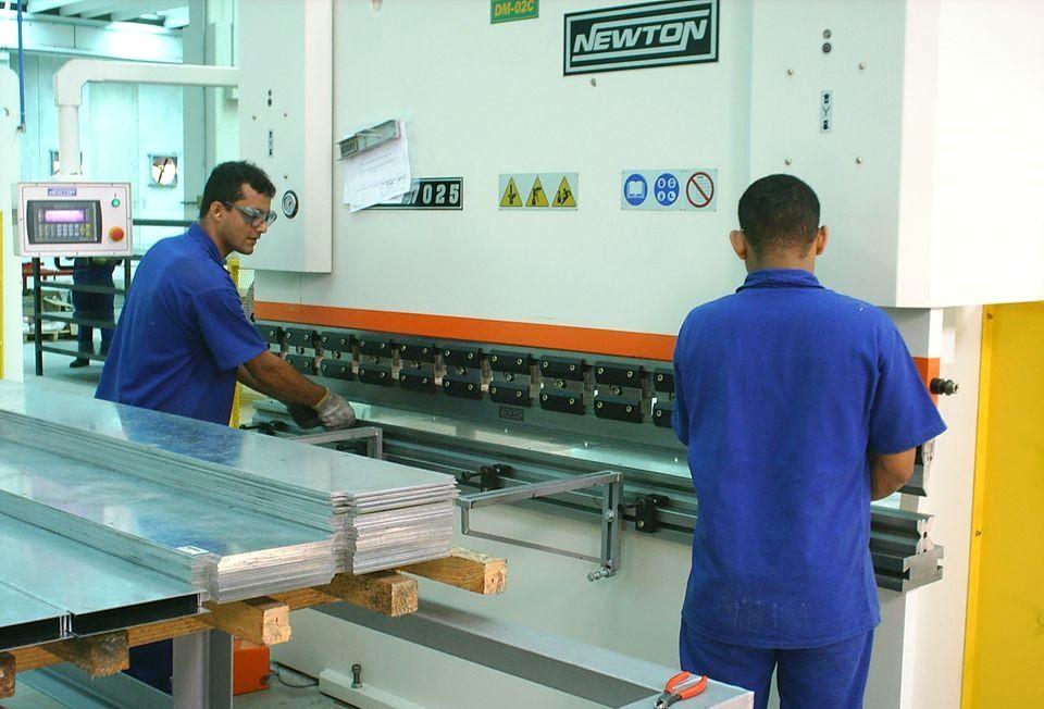 Incentivos fiscais estimulam movimentação do comércio exterior em Mato Grosso