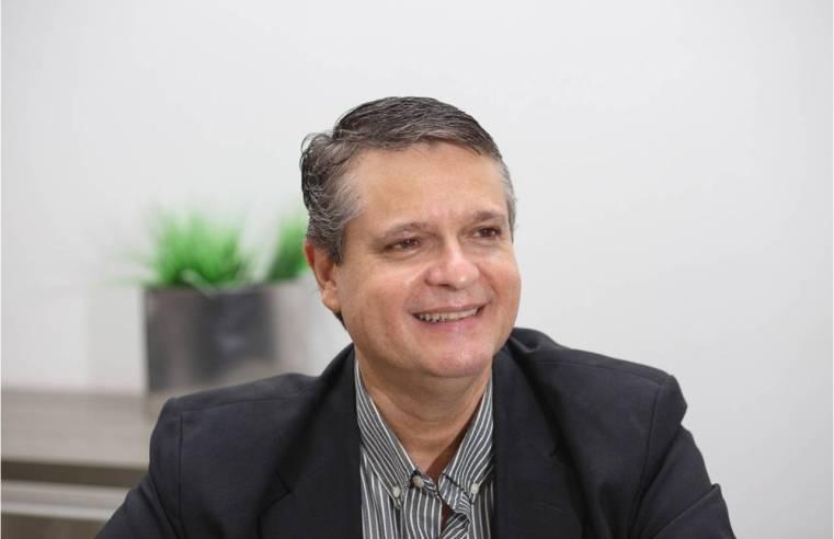 Opinião – Inaugurado Sistema Renave: Mato Grosso na vanguarda do comércio de veículos seminovos e usados