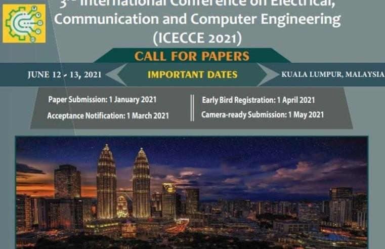 Projeto desenvolvido para Sesp-MT pelo IFMT será apresentado em conferência internacional