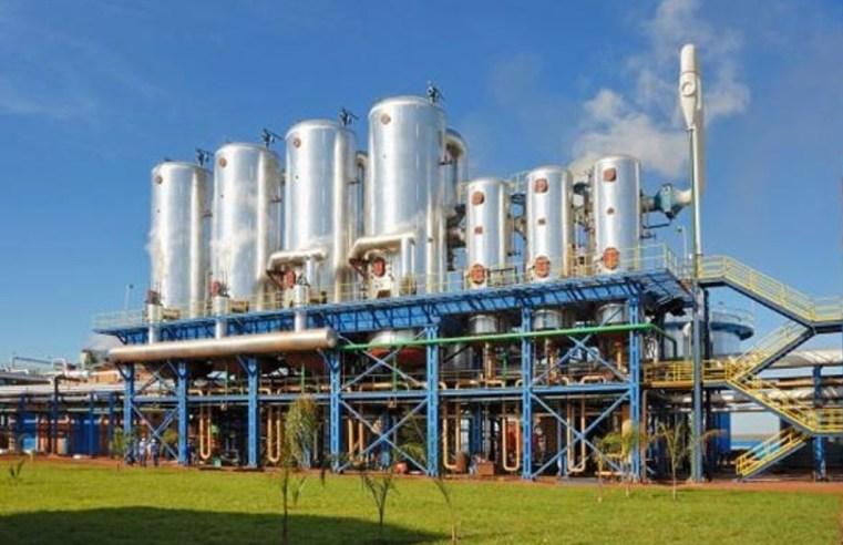 Capacidade de produção de biodiesel em Mato Grosso aumenta 15.000% entre 2007 e 2021