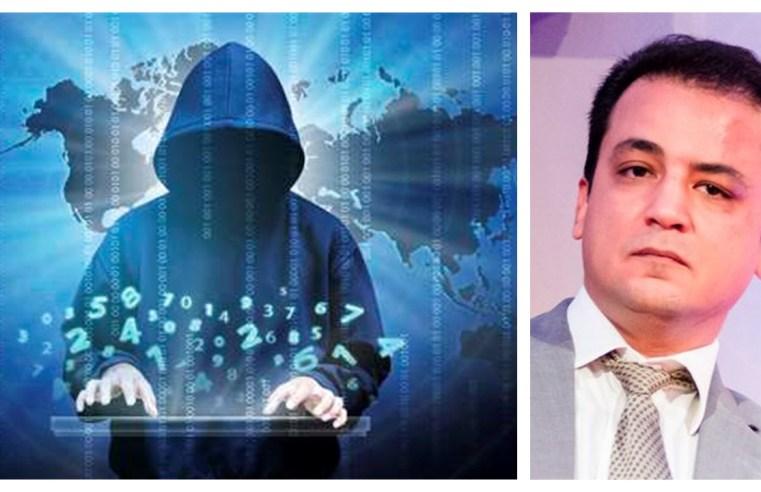 Opinião: Hackers estão tentando atacar grandes empresas e pequenos fornecedores são o elo mais fraco