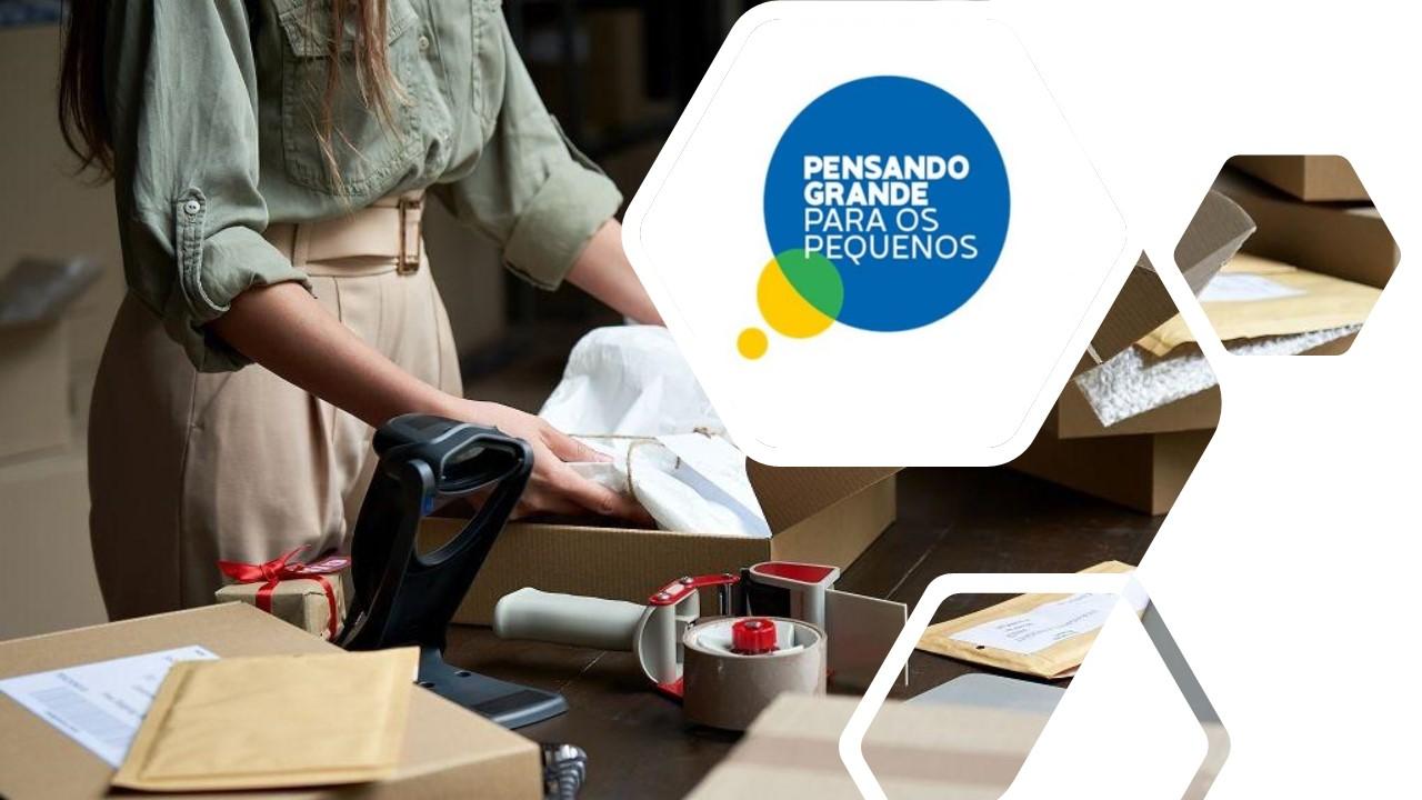 Circuito empreendedor será realizado esse mês em Água Boa; Inscrições abertas