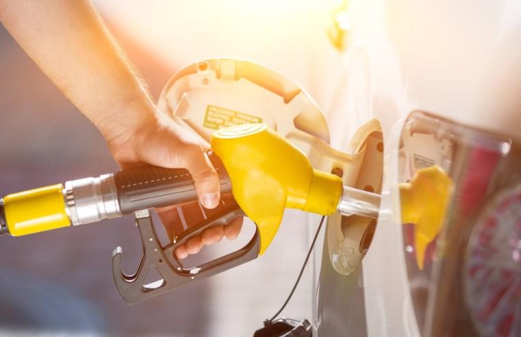 Apesar de sucessivos aumentos no preço do etanol e gasolina, venda de combustível aumenta em Mato Grosso