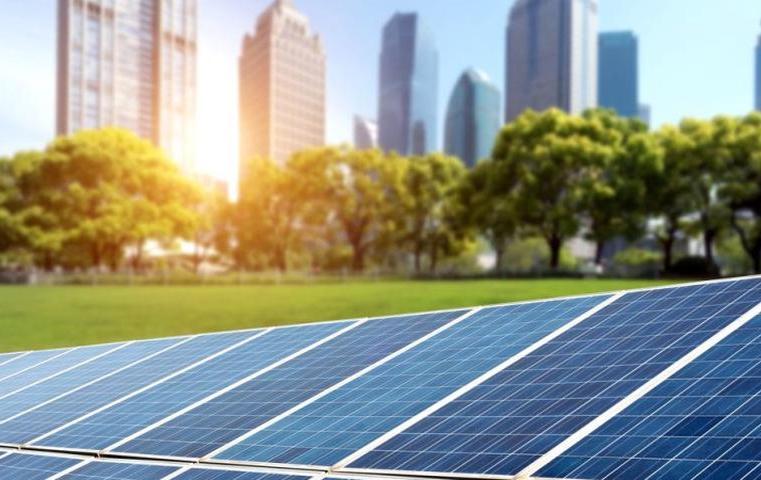 Cuiabá lidera ranking de consumo de energia solar no Brasil; Mato Grosso fica em quarto lugar