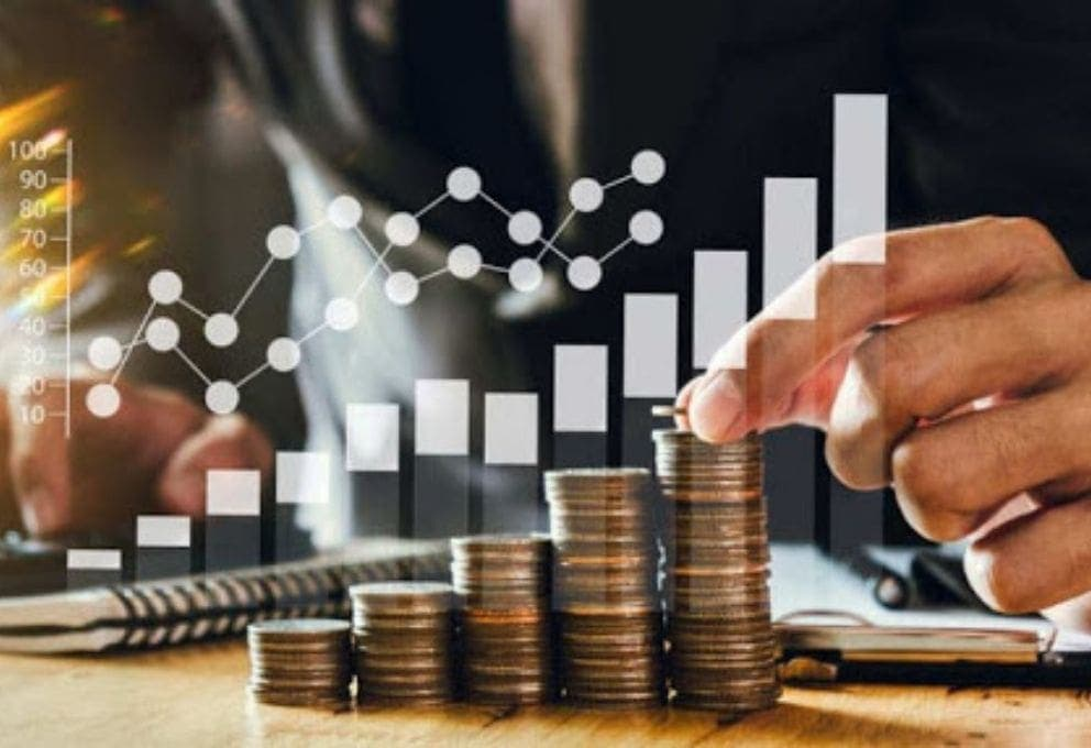Mato Grosso registra crescimento de 6% e lidera ranking da retomada da economia brasileira