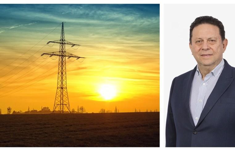 Opinião: Energia limpa para a recuperação econômica