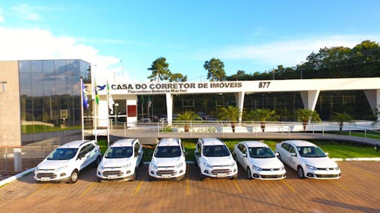 CRECI defende veto ao PL que proíbe o despejo de imóveis alugados
