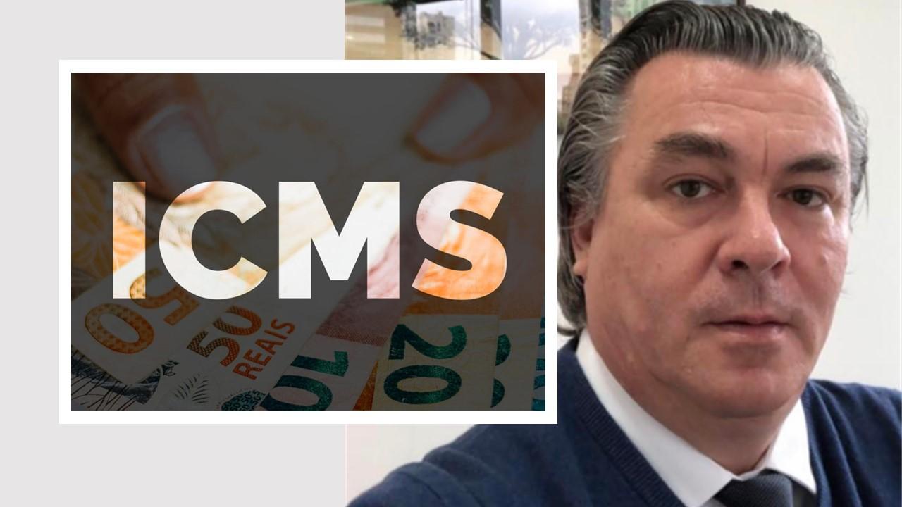 Opinião: ICMS sobre transferência de mercadorias do mesmo contribuinte, segundo STF