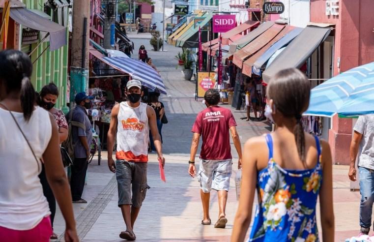 Inflação pode frear consumo no comércio de Cuiabá, aponta pesquisa