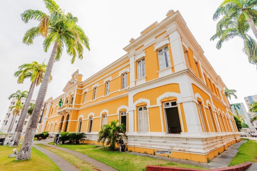Cuiabá comemora Semana do Patrimônio Histórico com programação no Sesc Arsenal