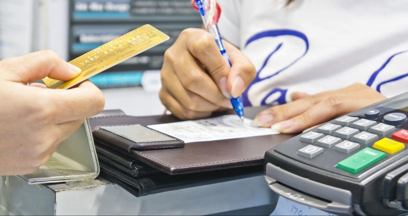 Demanda por crédito cresce na pandemia, mas pequenos e médios empreendedores devem estar atentos